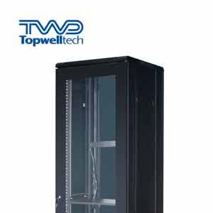 48U 800*1100*2260mm Rack Mount Server Cabinet
