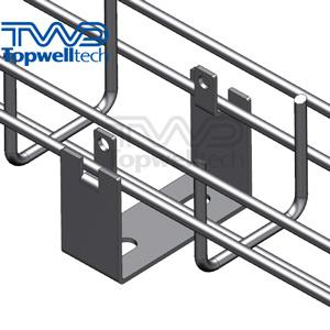 50 Stand Bracket For Floor Mounting