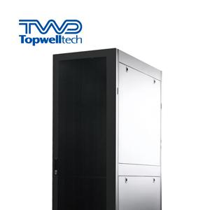 500KG High Quality Data Center Rack Server 47U Network Cabinet