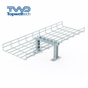 Bridge Stand Bracket Kit