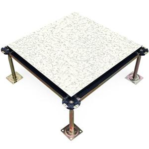 Calcium Sulphate Antistatic Raised Access Floor