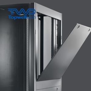 Data Center Rack Server 37U Loading Capacity: 300KG