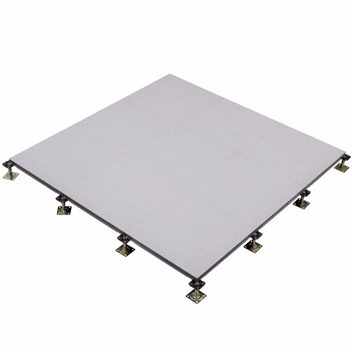 Factory Supplier Aluminum Access Raised Floor High Quality