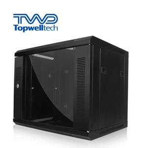 High Quality Data Center Rack Server 18U Network Cabinet