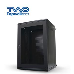 Hot Sell Server Rack Network Cabinet Wall Mounting Cabinets
