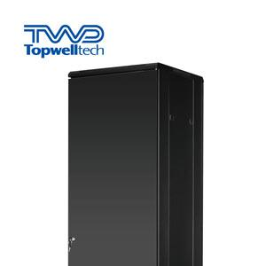 Made in China Floor Network Cabinet For Data Center 1200KG