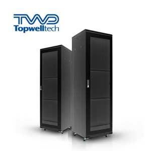 Network Cabinet Server Rack High Quality 800kg Best Price