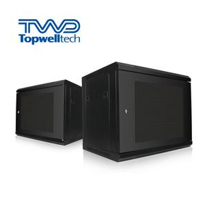 OEM 18U Depth Standing data center network Server Rack