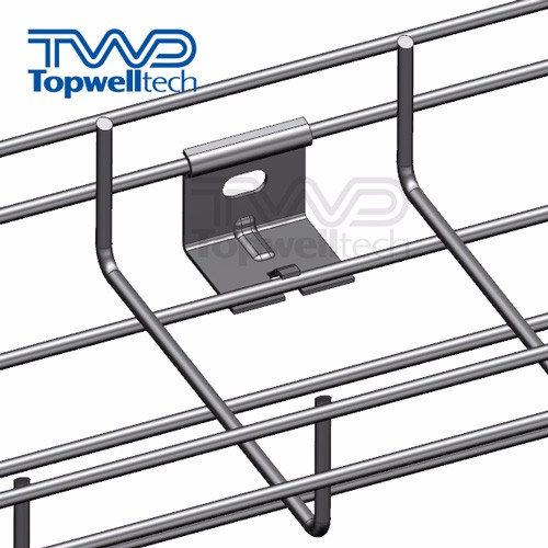 Side Bracket Wall Mounting Accessories