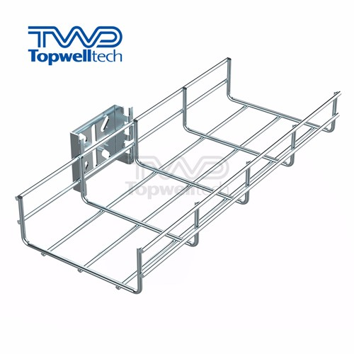 Spider Bracket Cable Tray Accessories