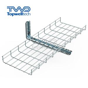 Wall M-Bracket Wall Mounting Accessories