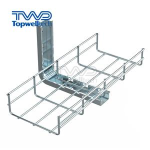 Wall T-Bracket Wall Mounting